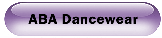 reg_button_dancewear